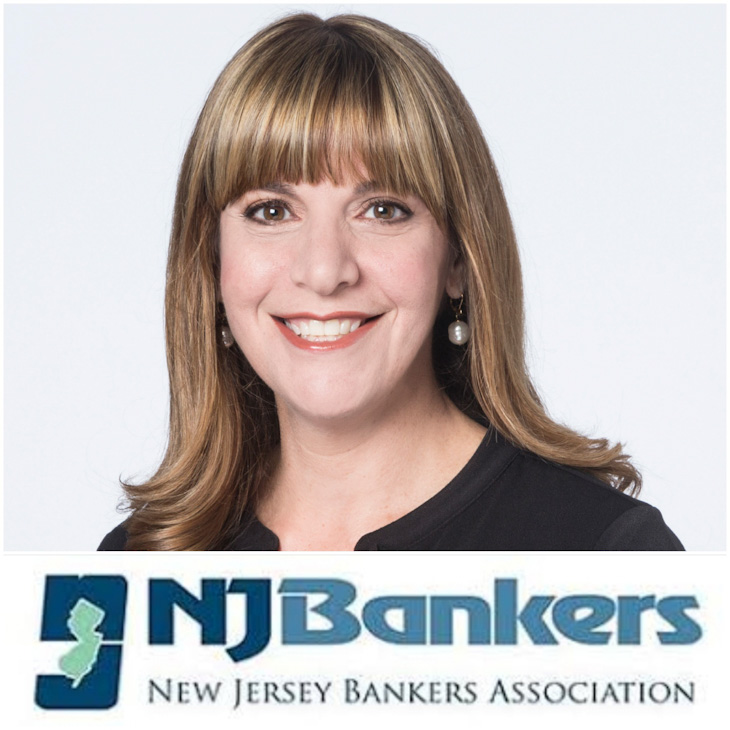 Image for Rebecca Moll Freed to Present Government Banking Seminar for New Jersey Bankers Association