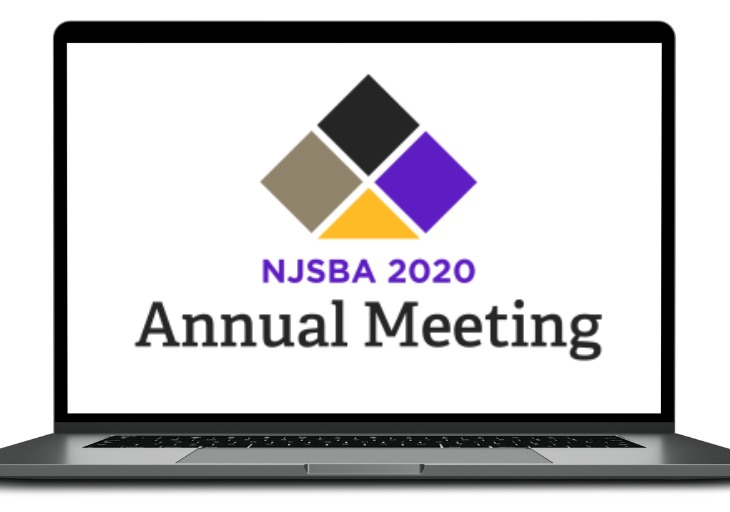 Rajiv Parikh and Lawrence Bluestone to Participate on Panels at NJSBA 2020 Virtual Annual Meeting and Convention
