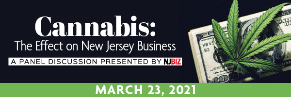 Image for Jennifer Roselle to Join Esteemed Panel at NJBIZ