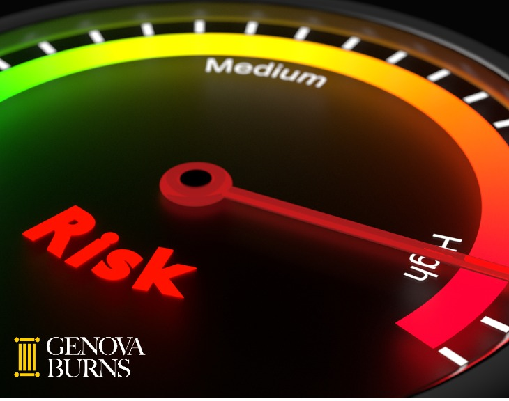 Image for Property Casualty 360 Publishes Genova Burns Article Highlighting Risks of Insurance Marketing