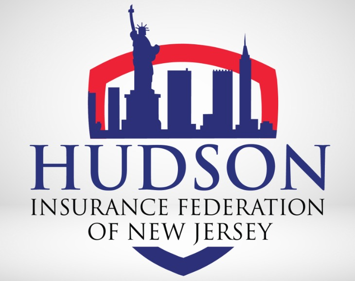 Image for Hudson Insurance Federation Formed by Industry Executives