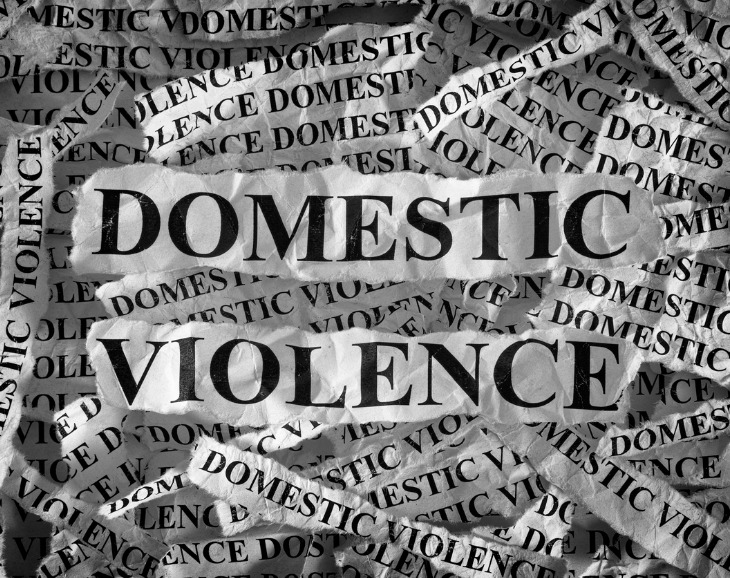 New Domestic Violence Policy for All New Jersey Public Employers